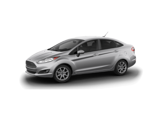 New 2019 Ford Fiesta SE Sedan For Sale/Lease Northglenn, CO